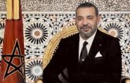 الملك محمد السادس يبعث برقيات تهنئة إلى الأبطال المغاربة المتألقين في دورة الألعاب الأولمبية الموازية التي احتضنتها العاصمة اليابانية طوكيو
