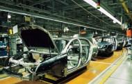 كُبْريات شركات صناعة السيارات في العالم ينقلون استثماراتهم من الجزائر وتونس إلى المغرب بسبب استقراره  السياسي