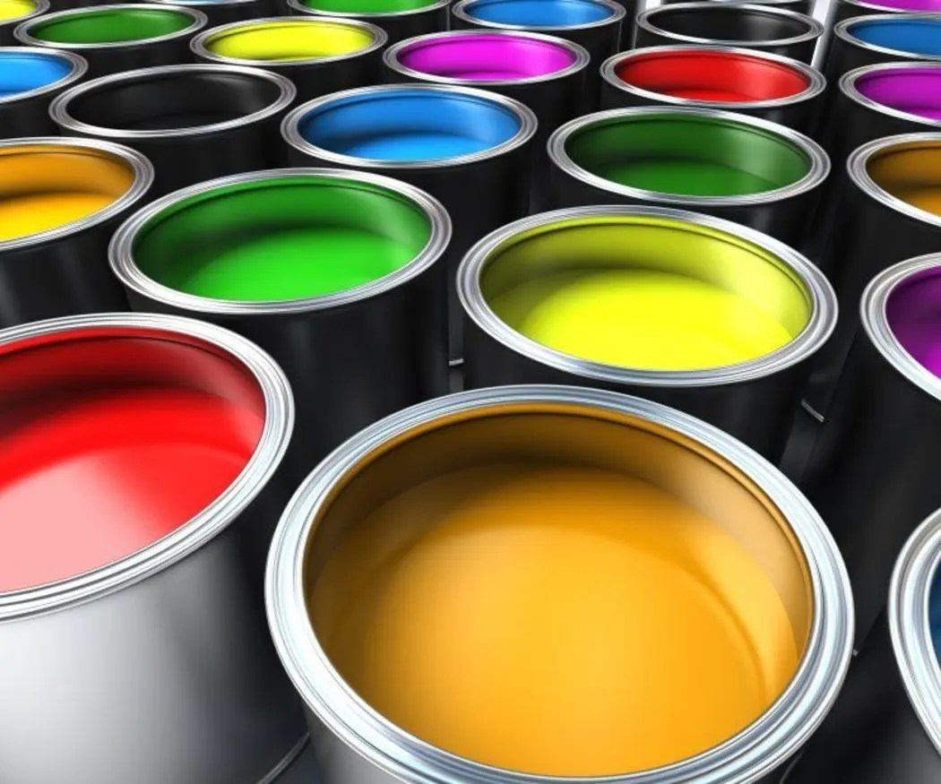 Tipos de pintura para exteriores  Bilartxan