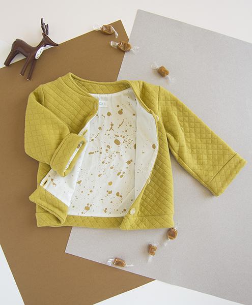 barboteuse bebe bloomer vetement enfant mode