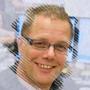 Peter Kaagman