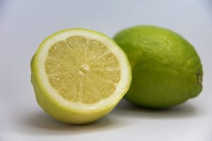 Limones verduras bilcosa mercabilbao