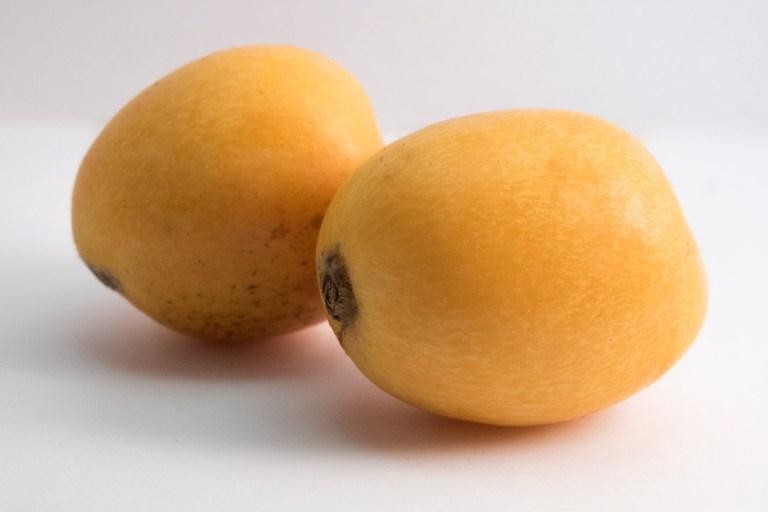 Nisperos 2 Nisperos Bilcosa Mercabilbao Distribucion de frutas y verduras