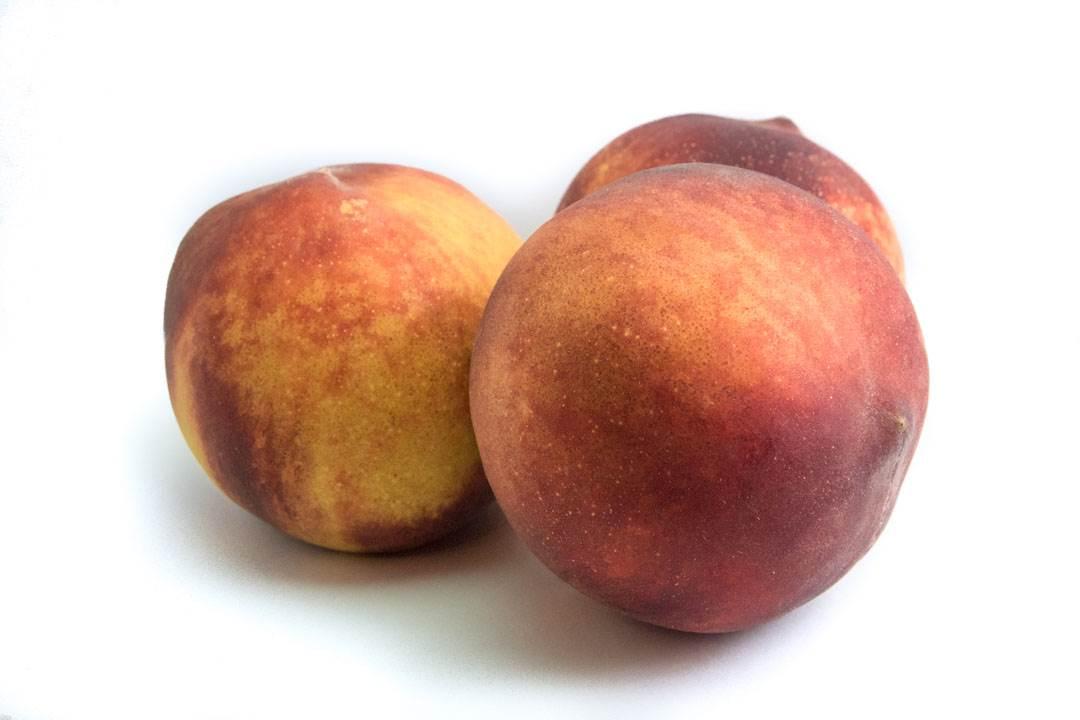 Melocoton Rojo Bilcosa Mercabilbao Fruta de Hueso distribución de frutas y verduras 1080x720