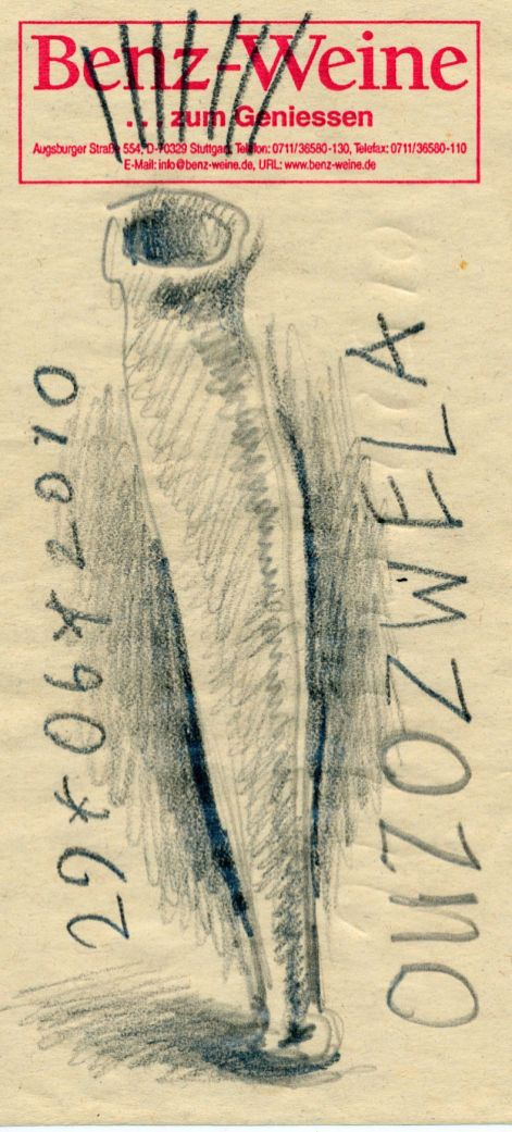ouzografie163