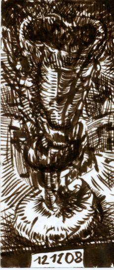 ouzografie193