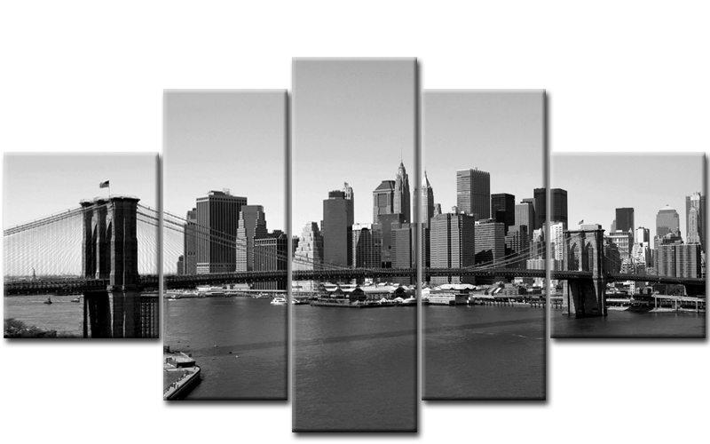 NYC 55500405