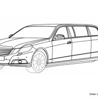 Auto Ausmalbilder Mercedes G Klasse   autos ausmalbilder