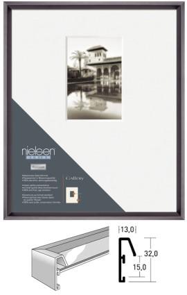 Nielsen gallery