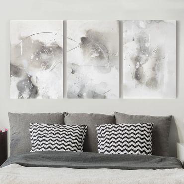 Rendi unica e suggestiva la stanza più intima della casa, puntando sui quadri camera da letto! Quadri Per Camera Da Letto Il Tuo Stile I Tuoi Sogni