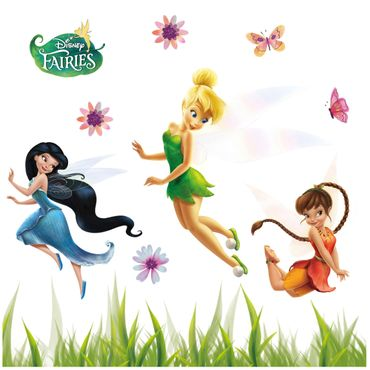 Da ebay a partire da € 4,82 spese di spedizione incluse Disney Decorazioni Per Camerette Su Bilderwelten It
