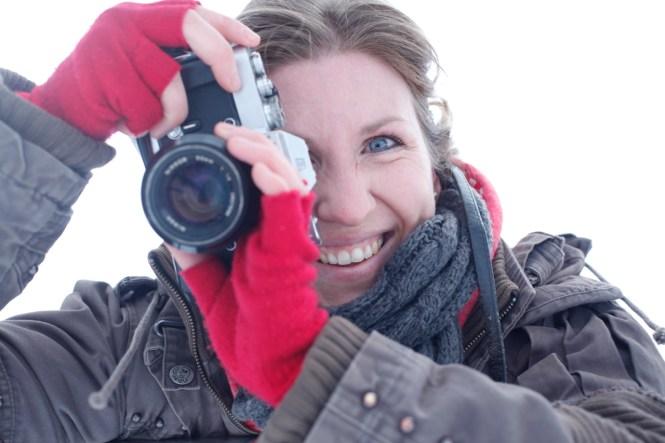 bildkonfetti-elli-kamera - 22