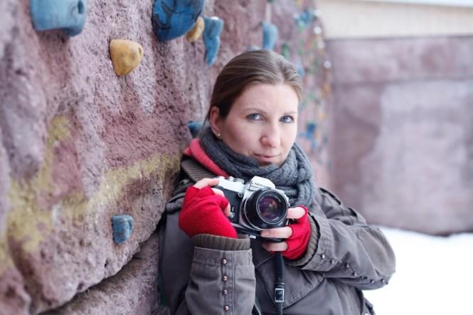 bildkonfetti-elli-kamera - 26