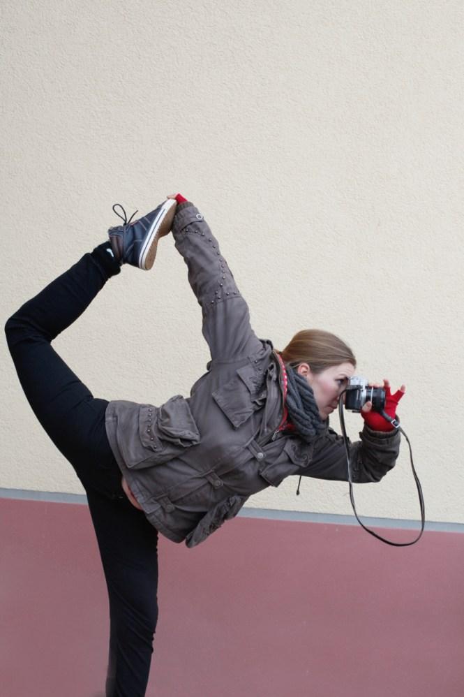bildkonfetti-elli-kamera - 45