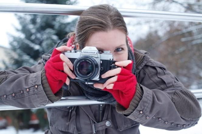bildkonfetti-elli-kamera - 6