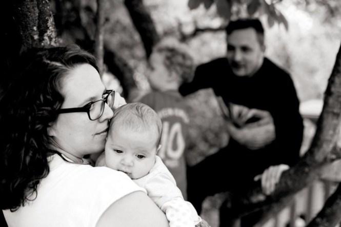 bildkonfetti-ruthsfamily - 13
