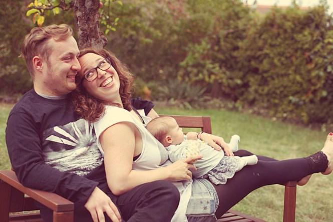 bildkonfetti-ruthsfamily - 8