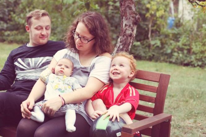bildkonfetti-ruthsfamily - 9