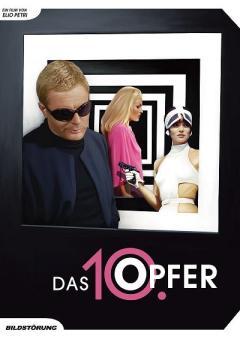 DAS 10. OPFER DVD
