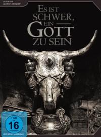 gott_dvd_front_mit_fsk