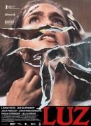 Poster LUZ