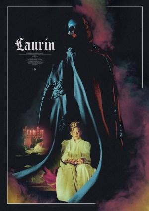 DVD Schuber LAURIN