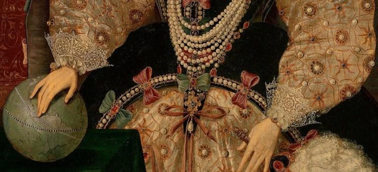The_Armada_Portrait_of_Elizabeth_I_English_school_c._1590.jpg