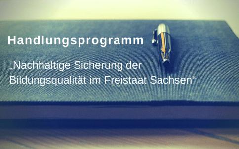 Faqs Zur Verbeamtung Von Lehrern In Sachsensmk Blog Smk Blog