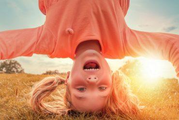 Foto: detailblick-foto | Adobe Stock