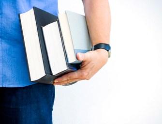 Mehr Wissen und mehr Können in fünf Tagen