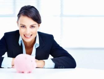 Studie: Viele Überstunden und stagnierende Gehälter im Finanzbereich