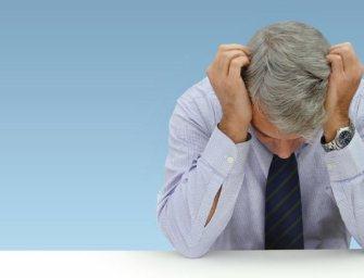Leistungsmanagement-Seminar schützt vor Stress und Burnout
