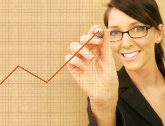 Mehr Leistung durch systematisches Kompetenzmanagement in Controlling & Finance