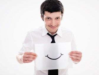 Leistungsfähigkeit durch Wohlbefinden. Fünf Tipps zum Ausprobieren