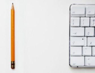 Ist die Digitalisierung der Arbeitswelt eine Chance oder ein Jobkiller?