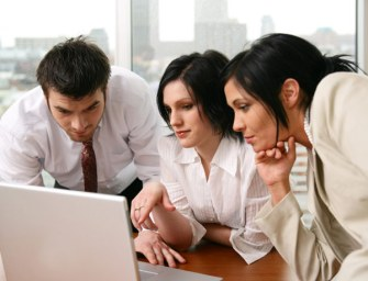 Studie: Video ist in der Unternehmenskommunikation unverzichtbar