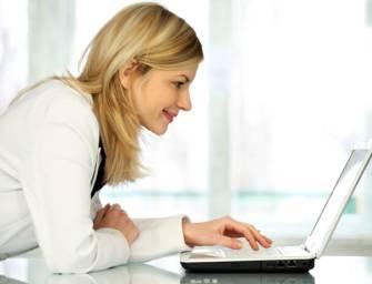 Live-Learning: Online-Weiterbildung im direkten Austausch mit Trainern und Kollegen
