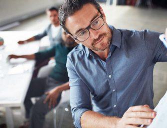 Themenspecial: Führen ohne Chef zu sein – So setzen Sie Ihre Ideen durch!