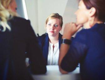 Coaching-Minutes – Teil 8: Leitfaden für das erfolgreiche Kritikgespräch