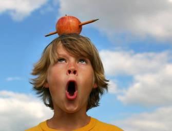 Übergewicht bei Kindern: Adipositas-Prävention in der Volksschule