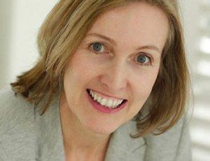 Veronika Aumaier