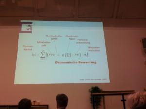 Saarbrücker Formel