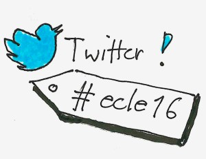 EduCamp Twitter