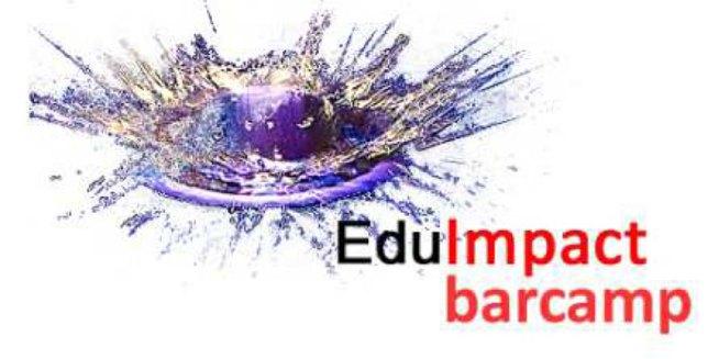 EduImpact