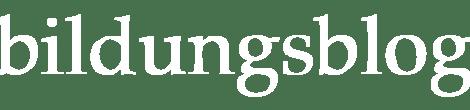 bildungsblog.de: WordPeps