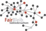 FairBleib Südniedersachsen