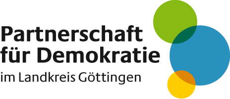 Vierte Demokratiekonferenz der Partnerschaft für Demokratie