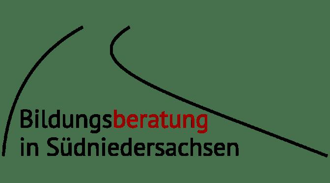 Bildungsberatung der Bildungsgenossenschaft Südniedersachsen eG im AStA der TU Clausthal