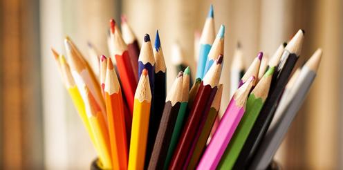 Tipps zur Ausbildungswahl  Berufe fr kreative Kpfe