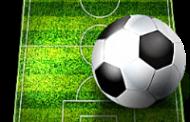 Biletul zilei fotbal 15 Decembrie 2016